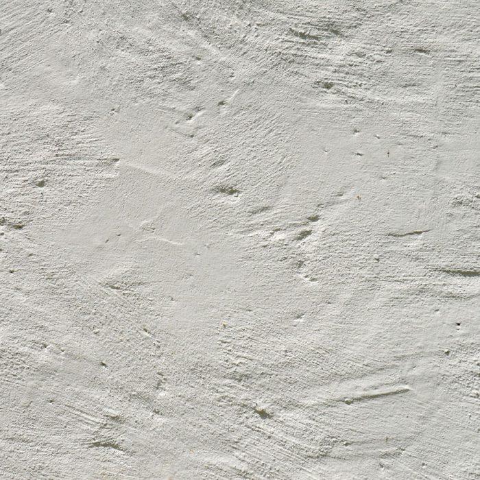 texture-1504364_1920